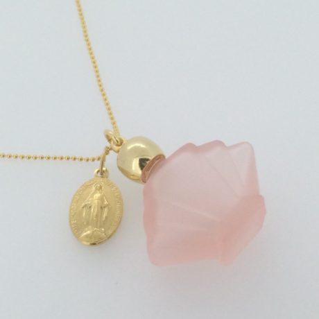 perfume-p-1-800