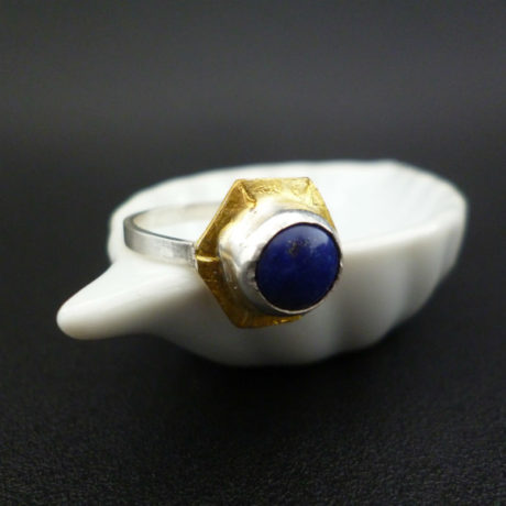 ring31-1sq800