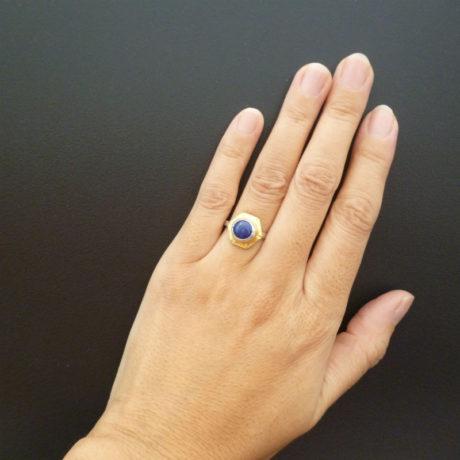 ring31-8sq800